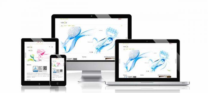 cs-brush-響應式網頁設計