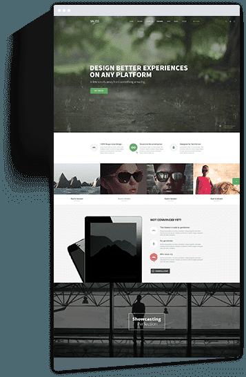 RWD|響應式|網頁設計|關鍵字排名優化|網路行銷
